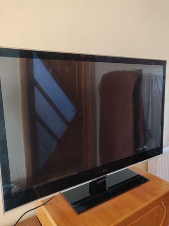 Televizor de vânzare