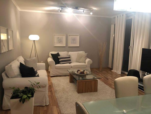 Apartament deosebit de vanzare - 3 cam - zona Rogerius