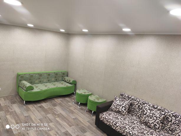 Квартира посуточно/Люкс/Центр/Документы