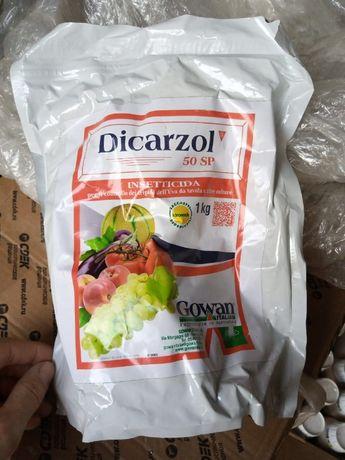 Дикарзол (Dicarzol) Инсектицид