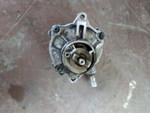Pompa vaccum Mercedes Sprinter 313 A 611 230 02 65