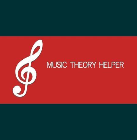 Репетитор по скрипке, сольфеджио, теории музыки, гармонии