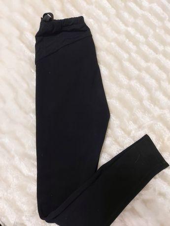 Штаны теплые для беременных 46- 48 размер