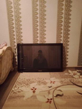 Продам телевизор плазменный в отличном состоянии