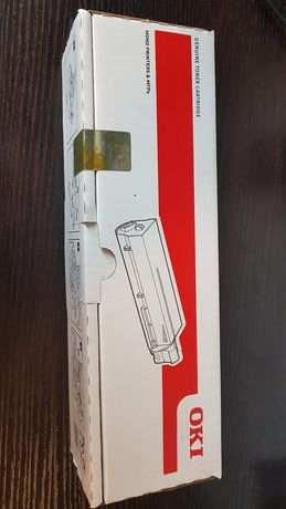 Cartus imprimanta Oki B431