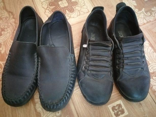 школьные туфли, обувь на мальчика