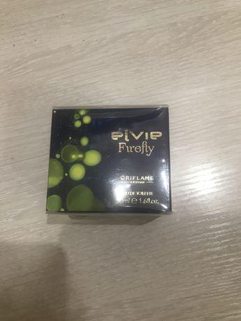 Туалетная вода Elvie Firefly (Oriflame)