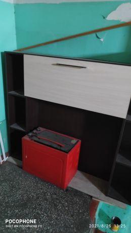 Духовой шкаф Samdam турецкая