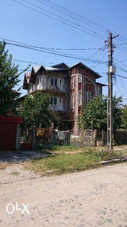 Vila vanzare Rosiori de Vede