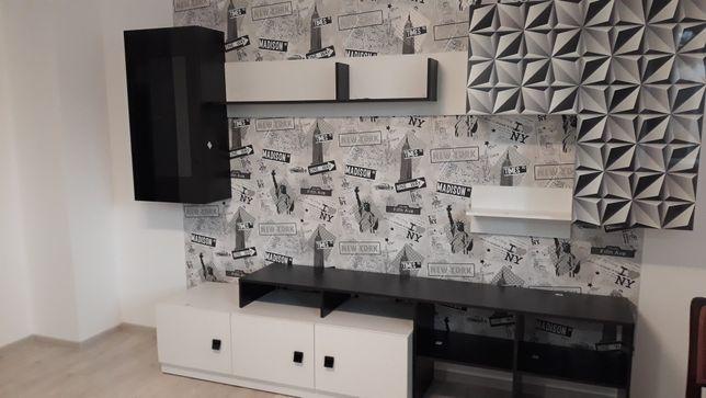 Montaj mobila ikea montez mobilier dedeman jysk asamblare reparatii