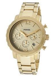 Fossil AM4622 ! ! Original !