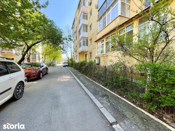 Apartament 4 Camere MOINESTI 85mp 7 minute METROU Prima Inchiriere