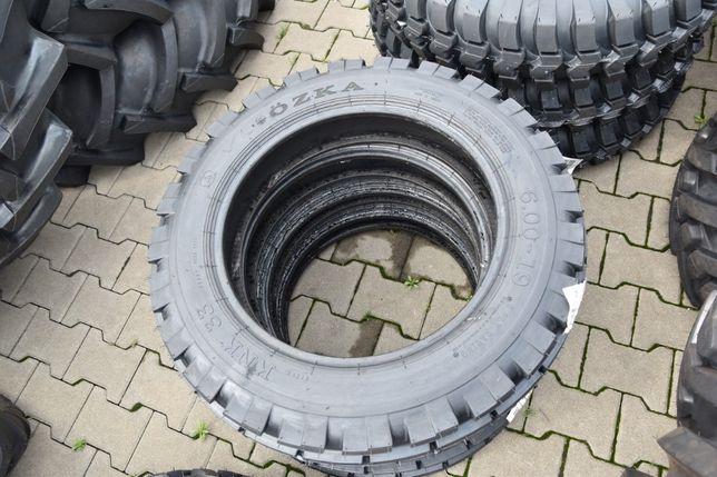 6.00-19 anvelpe tractor fata cu garantie avem si alte marimi in stoc