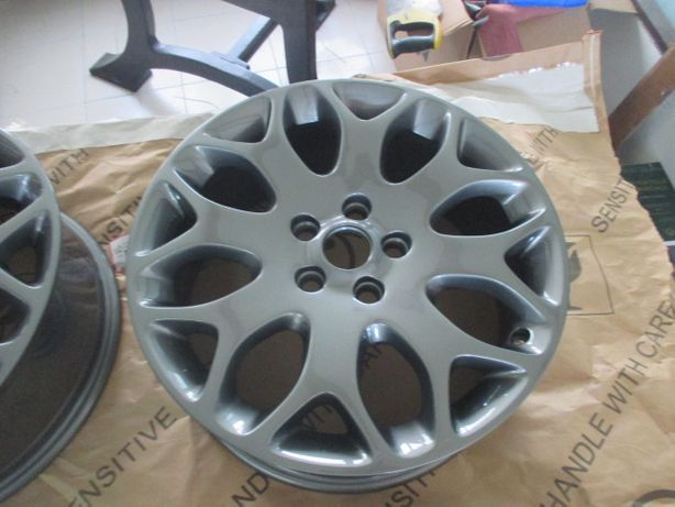 Jante ford 5x108,17*