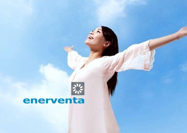 Вентиляция частных домов, коттеджей и квартир