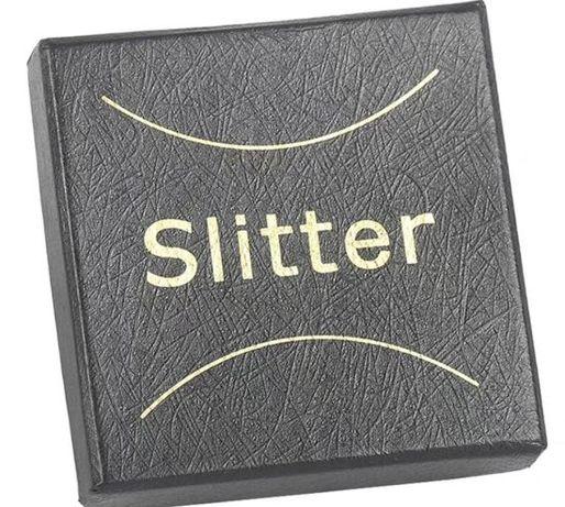 Инструмент за разцепване туби на оптични влакна(Slitter,Cutter,strippe