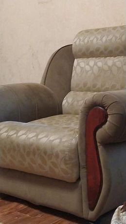 Кресло кровать продам