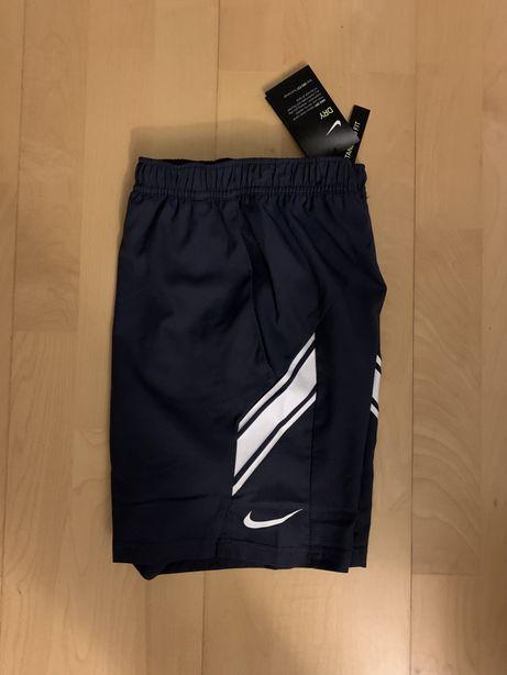 Nike Court Dry Men Short
