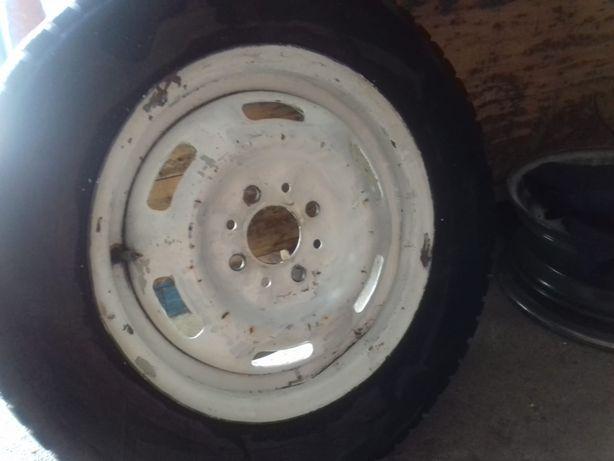 R13 175/70 шины