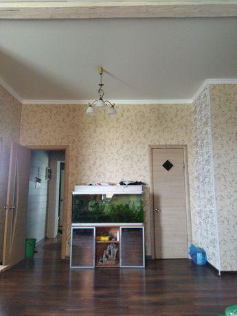 Продам дом с магазином
