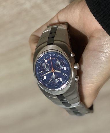 Ceas original Pirelli P Zero Tempo