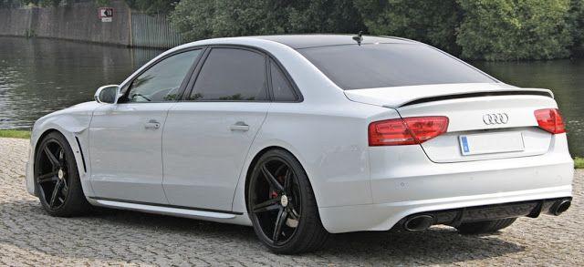 Praguri bandouri S Line Sline S-line Audi A4 B8 B9 A6 C6 C7 RS4 A5 8T