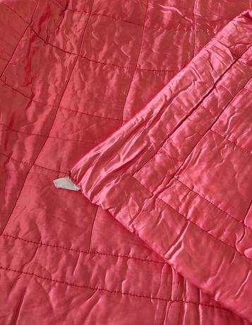 Одеяла ватные новые