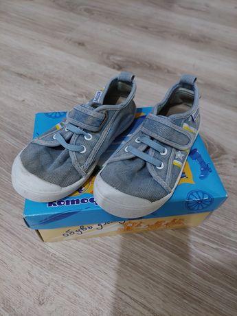 Продам обувь на мальчика