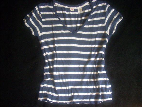 Levi's оригинална дамска тениска