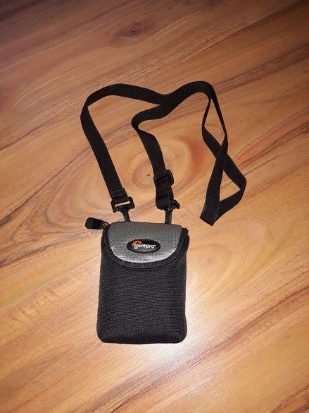 Нова чантичка за фотоапарат или камера