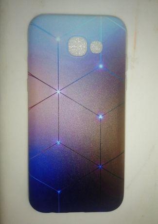 Калъфи и протектори за Huawei P40 Lite E, Xiaomi Redmi, Samsung Galaxy