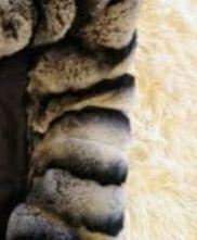 Срочно 42-46 размер шубку-куртку меховую и др.