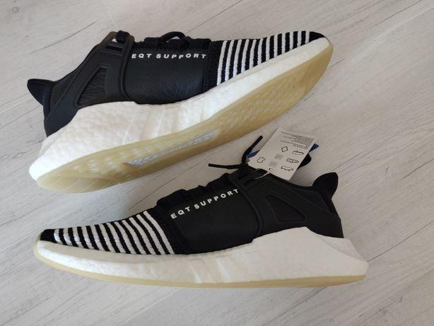 Adidas EQT Support, noi, 46