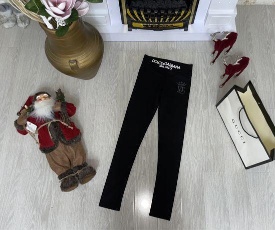 colanti damă NU Karl Lagerfeld NU Dolce Premium