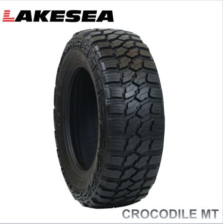 Anvelopa Off-Road Lakesea Crocodile M/T 245/75 R16 LT