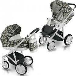 Детска количка Bexa