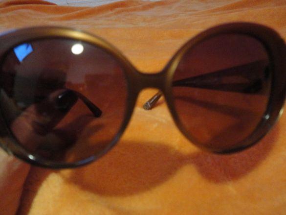маркови, слънчеви очила OSCAR DE LA RENTA