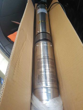 Pompa sistem de irigatii aspersoare modul uz casnic