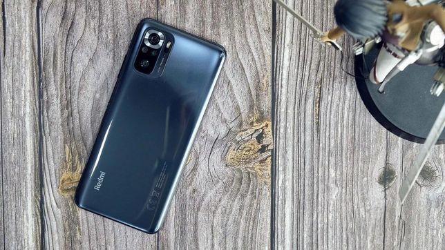 Продам телефон Redmi Note 10S 128/6