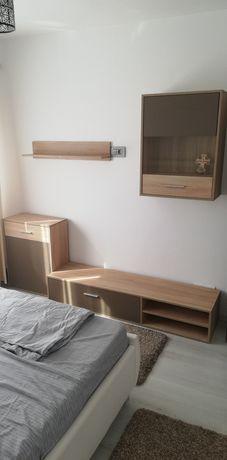 Mobilier dormitor nou