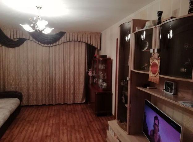 Сдам 2 комнатную квартиру на Куйши Дина