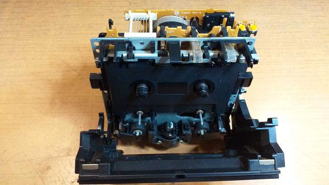 Mecanica Deck Technics RS-TR474 Pioneer,Sansui,Marantz,Teac,Sharp