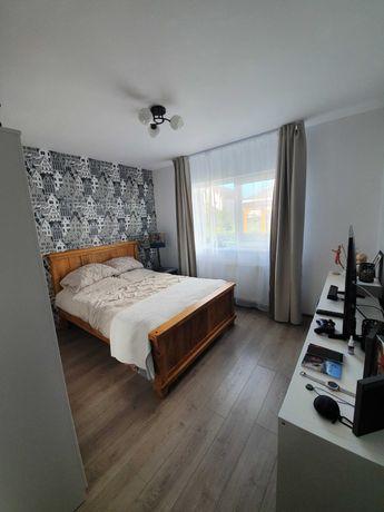Apartament 2 camere cu gradină