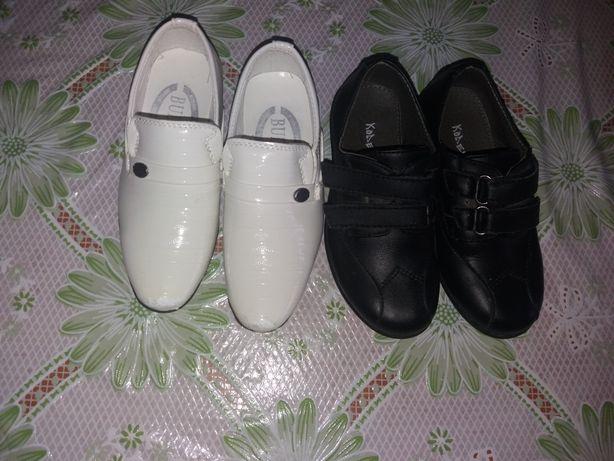 Продаётся дет.обувь