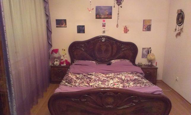 """Продам 3-х комнатную квартиру в """"Золотом квадрате"""""""