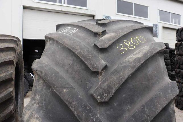 900/60r38 cauciucuri second hand anvelope de tractor