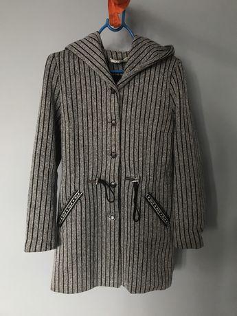 Осеннее-школьное пальто