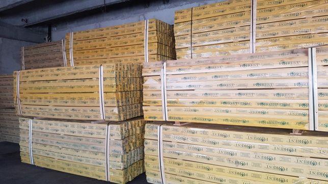 Lambriu din lemn calitate premium