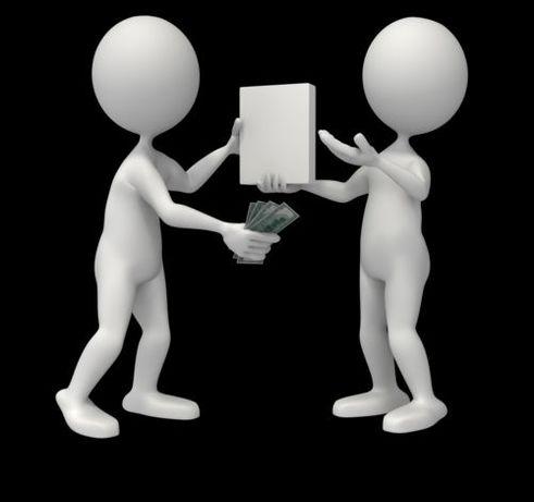 Изработвам презентации на PowerPoint в ppt и pdf формат