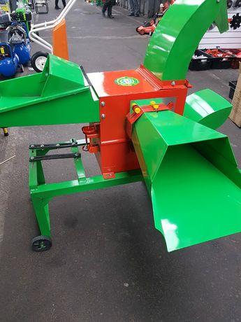 дробилка 7в1  3кВт 3000 об сенодробилка зернодробилка драбилка